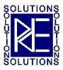 PDE SOLUTIONS Pty Ltd